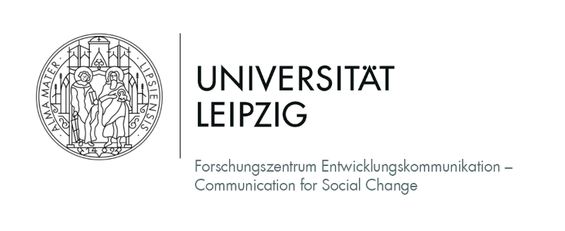 EC4SC Logo