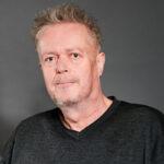 Markus Rohde