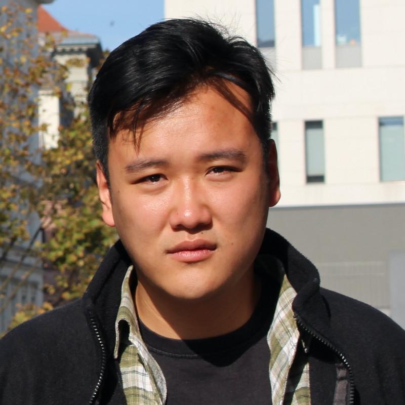 Nam Duy Nguyen