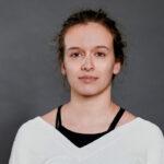 Sarah Rüller