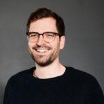 Simon Holdermann
