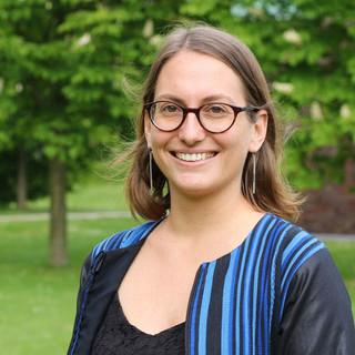 Viviane Schönbächler