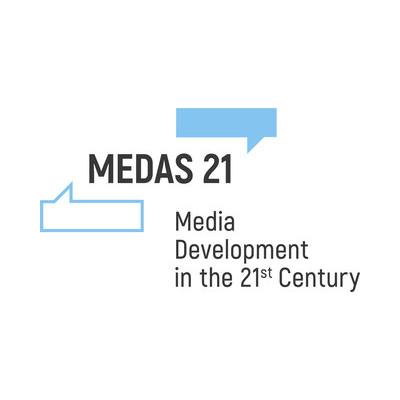 MEDAS 21